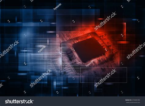 integrated circuit and terminologies integrated circuit and terminologies 28 images digital illustration of electronic integrated