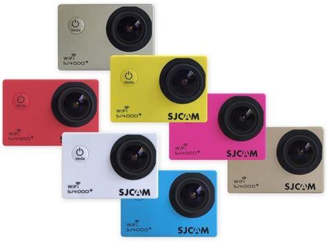 Sjcam 4000 Plus v 225 s 225 rl 225 s sjcam sj4000 plus wifi sportkamera 225 rak 246 sszehasonl 237 t 225 sa sj 4000 plus wifi boltok