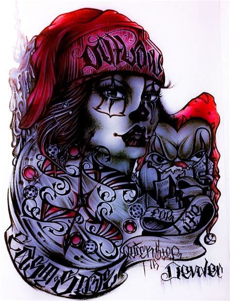 lowrider tattoo art best 25 lowrider drawings ideas on chicano