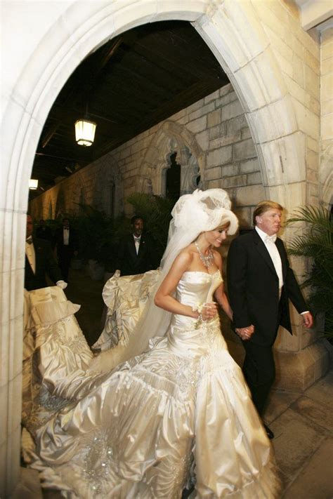melania trump shops melania trump wedding trump