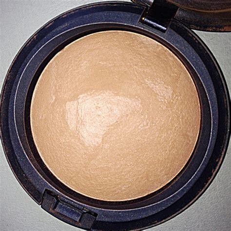 Mac Mineralize Skinfinish devona mac mineralize skinfinish