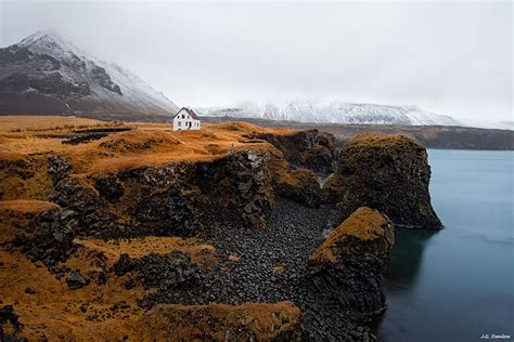 Landscape Photography Iceland 37 Photographic Proofs That Iceland Is A Miracle Of Nature