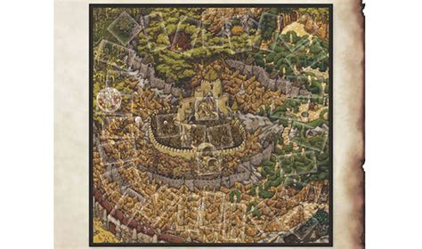 gioco da tavolo labirinto presto in italia il gioco da tavolo di labyrinth wired