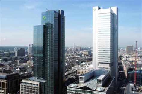 fusion dresdner bank commerzbank nach commerzbank kauf r 252 ckblick auf die geschichte der