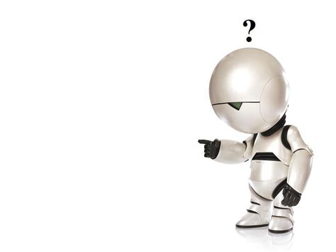 wallpaper robot cartoon cute robot wallpapers wallpaper cave