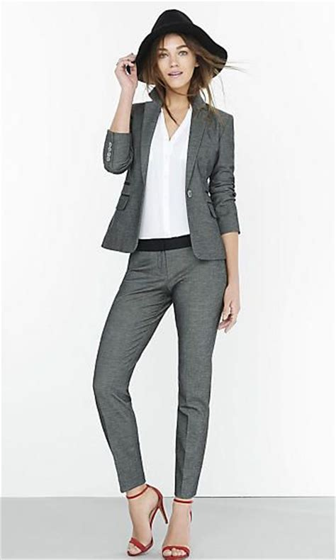Dress Executive 007 212 best images about s corporate executive style on
