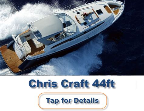 speed boat rental miami price yachts for charter in miami best rates large fleet