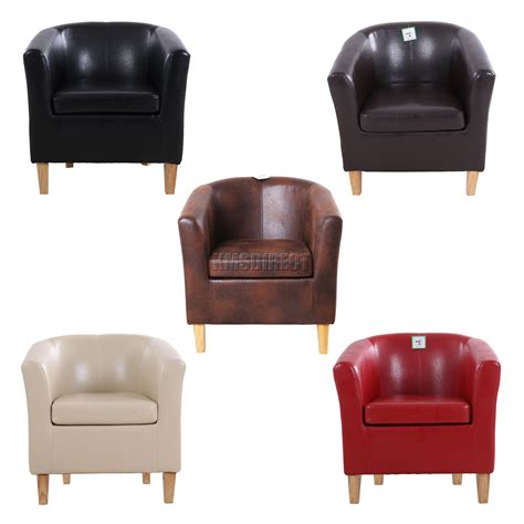 Cheap Leather Office Chairs Design Ideas Leather Office Chairs Cheap Design Ideas High Back Black Leather Executive Office Chair Decor
