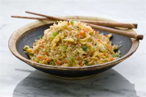 Follow Cf 6 Asb chicken fried rice recipe