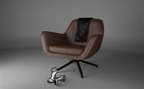 where can i buy leather for upholstery leather genuine leather leather supplier lebanon