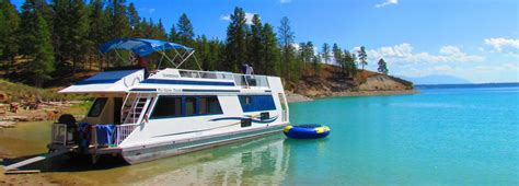 boat houses to rent houseboat rentals sunshine houseboats marina