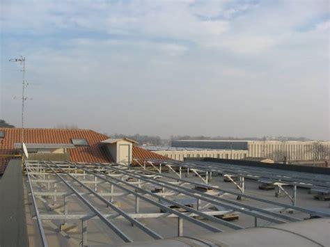 aziende a pavia installazione fotovoltaico pavia g4energy