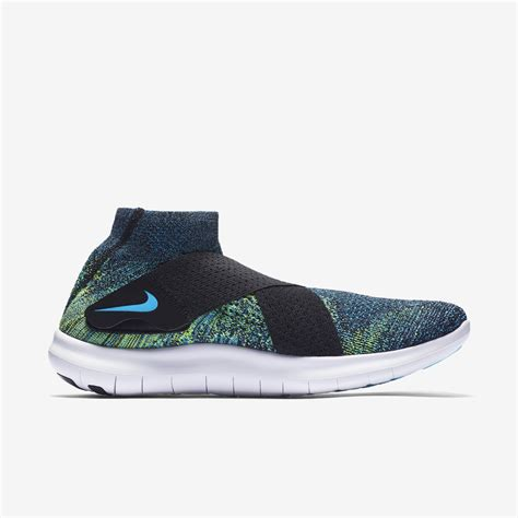 most comfortable nike running shoes most comfortable nike running shoes 2017 style guru