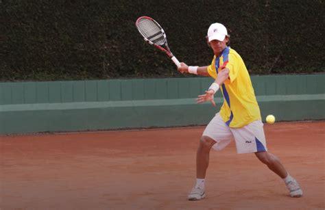 imagenes geniales de tenis archivo evd tenis 000 jpg wikipedia la enciclopedia libre