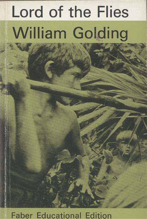 lord of the flies w golding edition books 21 best images about lord of the flies book covers on