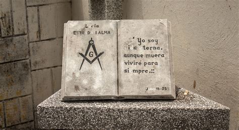 illuminati freemasons astana the illuminati capital of kazakhstan the
