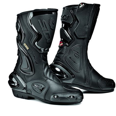 road bike boots for sale sidi cobra tex waterproof motorcycle motorbike road