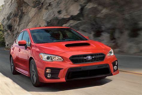 subaru symmetrical awd 2018 subaru wrx in ks serving overland park