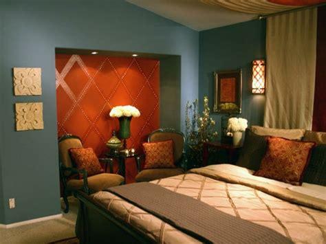 choisir couleur chambre les meilleures id 233 es pour la couleur chambre 224 coucher