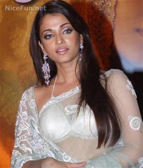 bollywood heroine in sarees swimsuit bikini girls bollywood heroin in white sarees