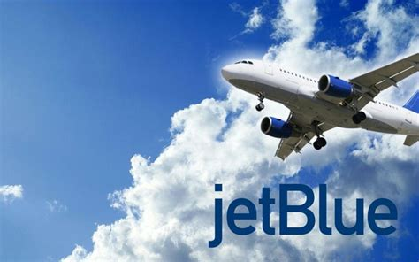 Jetblue Background Check Jetblue Wallpaper My Wallpapers Wallpapers