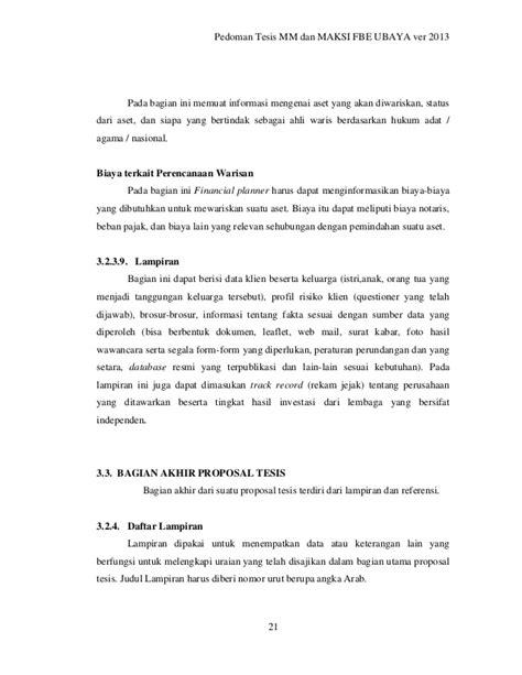 format penulisan skripsi usu judul proposal tesis magister hukum