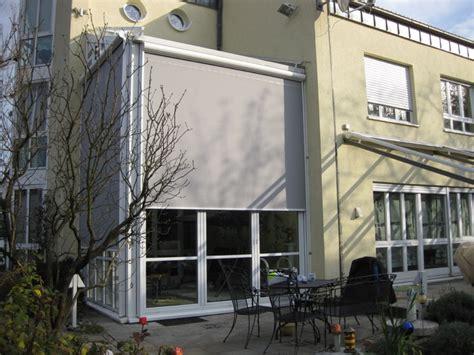 Markisen Karlsruhe by Fenster Haust 252 R Terrassendach Markisen In Karlsruhe