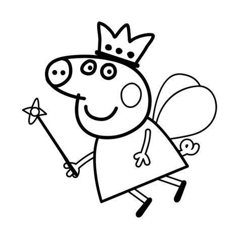 imagenes de jirafas a blanco y negro vinilo infantil peppa pig
