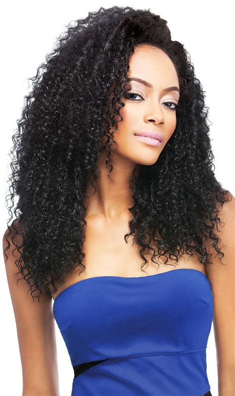 fabolous hair cur bohemian hair weave for black bohemian long outre
