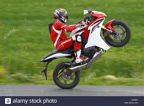 honda cr 600 motorcycle 100 honda 600 motorcycle download wallpaper