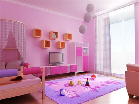 paint colors for girl bedrooms girls bedroom painting ideas fresh bedrooms decor ideas