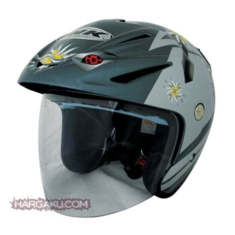 Pasaran Helm Ink Enzo galeri gambar helm ink open terbaru 2013 cara harga terbaru