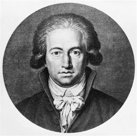 Lebenslauf Johann Wolfgang Goethe Goethe Johann Wolfgang Aus Dem Lexikon Wissen De Http Www Wissen De Lexikon Goethe