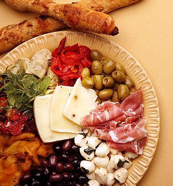 how to host an italian dinner how to host an italian dinner