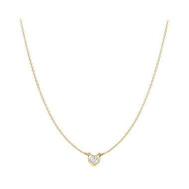 Tiaria Golden Gold 24k jual kalung emas 1 gram terbaru harga murah blibli