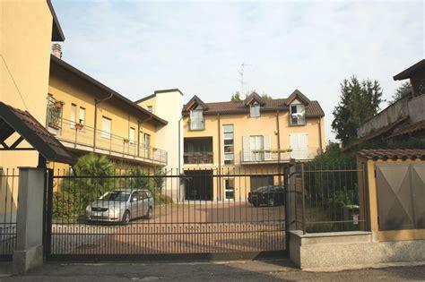 appartamenti in affitto a cesano maderno casa cesano maderno appartamenti e in affitto a