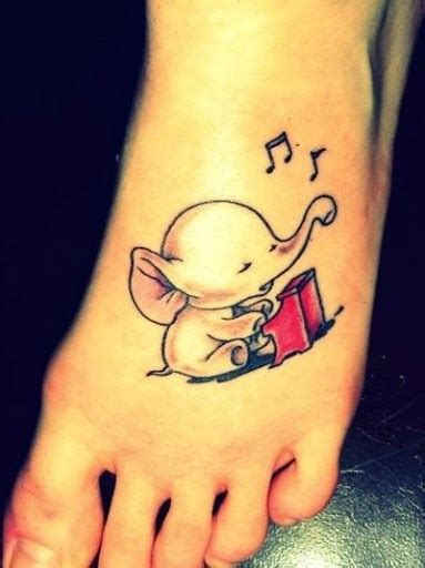 elephant tattoo placement ideas 70 best elephant tattoo designs and ideas tattoosme