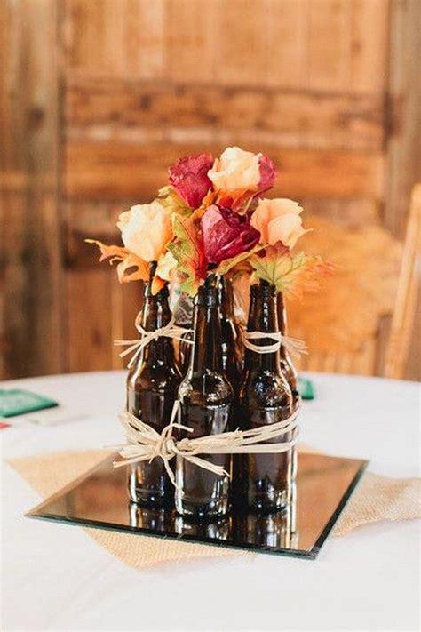 best 20 wine bottle ideas on pinterest