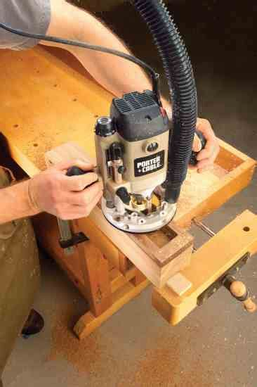 great reasons plunge router diy mother