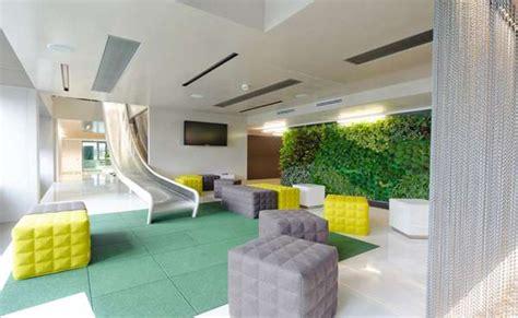 pixar office lounge and wall of art interior design ideas not 237 cias 218 ltimas not 237 cias sobre empreendedorismo varejo