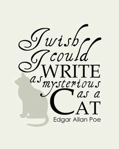 write here the biography of edgar allan poe edgar allan poe quotes google search amazing quotes
