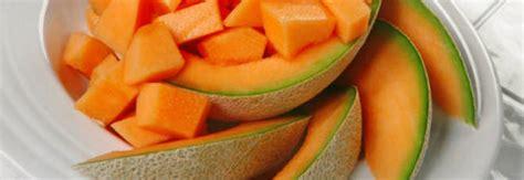 alimenti che non fanno ingrassare dieta i 14 alimenti che non fanno mai ingrassare