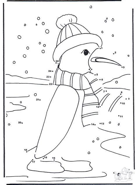 january themed coloring pages winter theme coloring pages crafts number picture