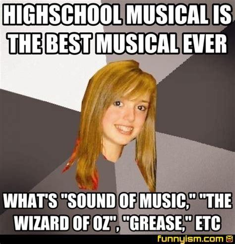 High School Musical Meme - high school musical 2 memes