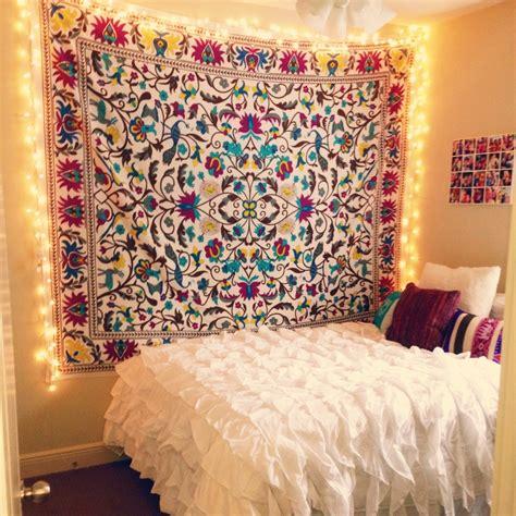 Bohemian Bedroom Diy Room Decor Diy Bohemian Decor Home Design Plan