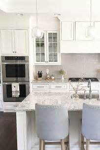 best 25 quartz countertops ideas on kitchen