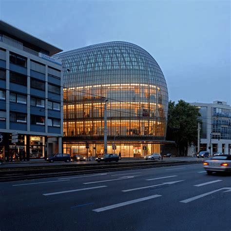 Gardner Architects by File Renzo Piano Building Workshop Peek Amp Cloppenburg