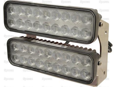 led cl work light s 115115 led work light 4270 lumens uk supplier