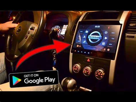 full version car launcher ag топ магнитола на андроид с car launcher ag youtube