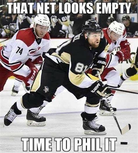 Pittsburgh Penguins Memes - 79 best pittsburgh penguins memes images on pinterest